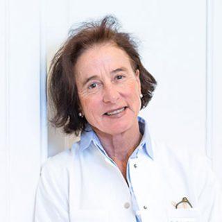 Dr. med. Cornelia Eulenstein