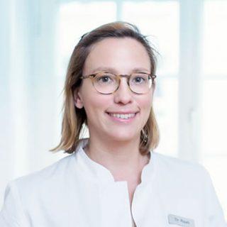 Dr. med. Vanessa Raab