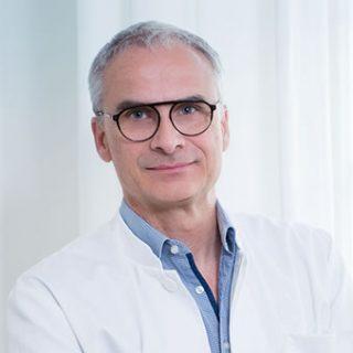 Dr. med. Matthias Schmutterer