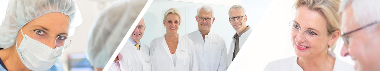 Dr. med. Ulrike Mager